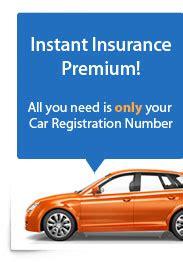 Car Insurance: Motor Car Insurance Renewal Online in India