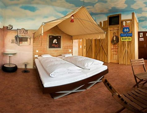 fresh wonderful beach themed bedroom ideas for adult 23172 beach themed bedroom ideas pcgamersblog com