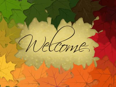 welcome themes for ppt welcome background for powerpoint hooseki info