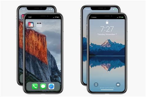 apple notch apple approves notch remover app for iphone x mac rumors