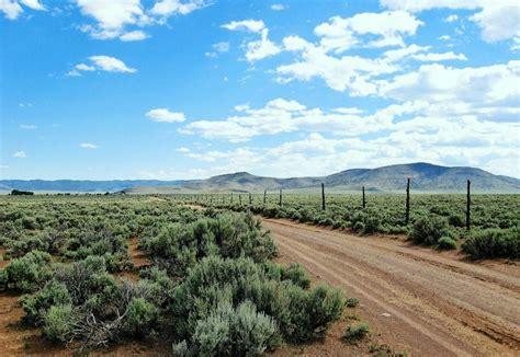 iron county land garden valley ranchos unit 5