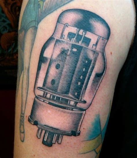 tattoo tubes 678 best images about tattoos on lightsaber