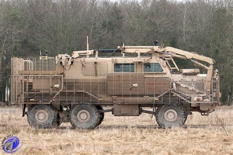 buffalo mine protected vehicle wikipedia 17 best images about military vehicle on pinterest
