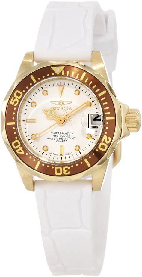 s watches invicta s 11564 pro diver mini