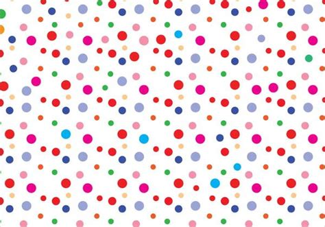 templates for credit card designs polka dots 8 polka dot patterns free psd png vector eps format