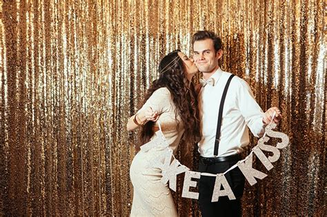 romantic new years eve ideas for couples 2015 rockin ideas for a black and gold new years eve wedding