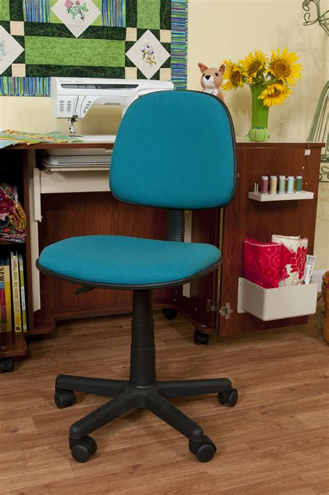 arrow cabinets sewing chair arrow sewing cabinets holy cow another contest