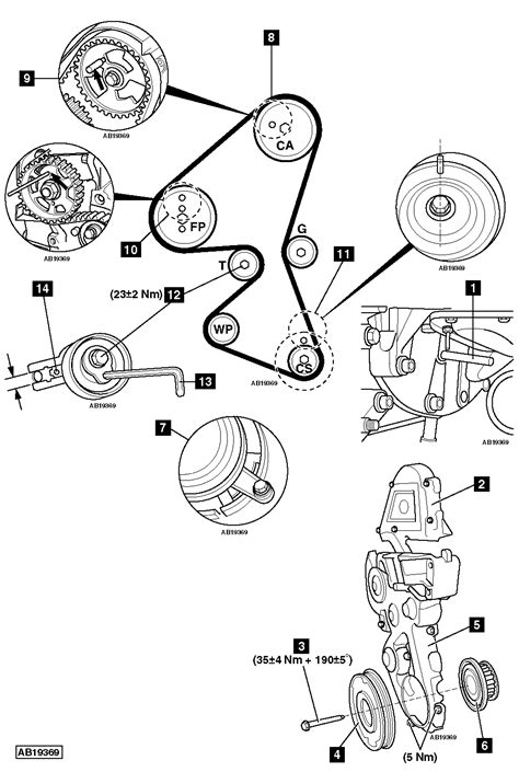 citroen berlingo 1 6 hdi wiring diagram citroen