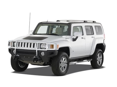 hummer jeep 2010 hummer h3 reviews and rating motor trend