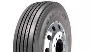 Goodyear Truck Tires Fresno Ca Lp 22 5 Semi Truck Tires 295 75 22 5 Goodyear Steer