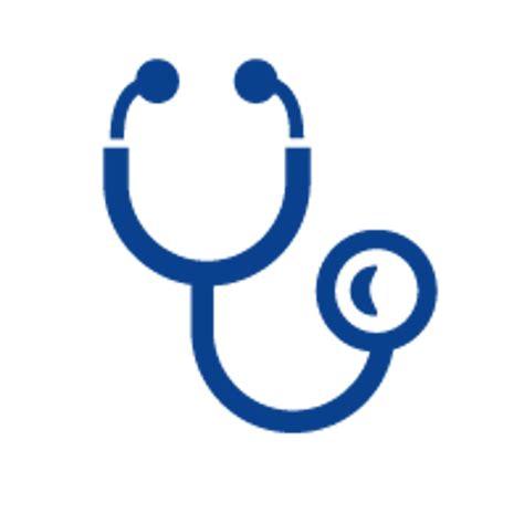 medico medicina interna medicina interna