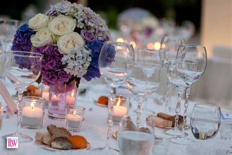 Wedding Inspiration Boards By Italian Lakes Wedding Planners Italian Wedding Centerpieces