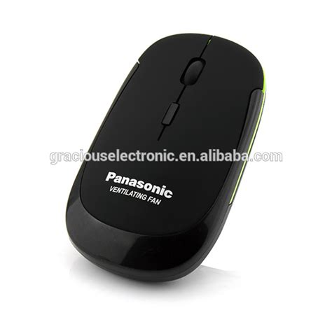 Unique 2 4g Wireless Mouse slim 2 4g wireless mouse with custom logo for 2017 corporate gifts buy wireless mouse slim