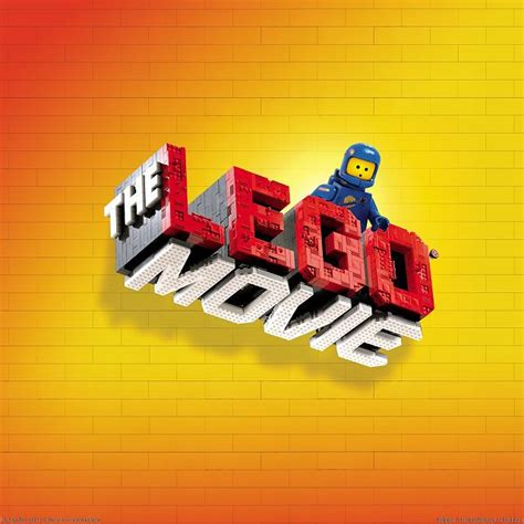 wallpaper iphone 6 lego the lego movie retina wallpaper iphone ipad ipod