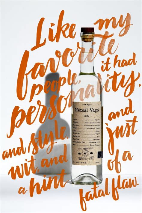 wall street journal review section the wall street journal message in a bottle on behance