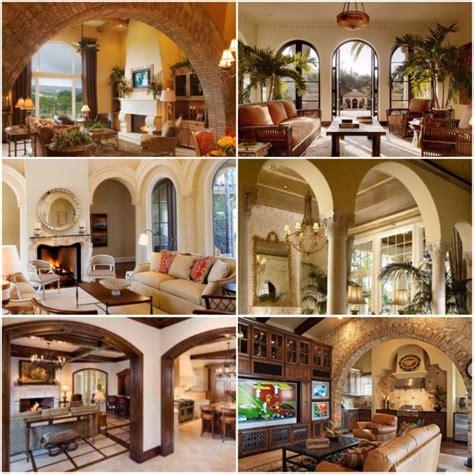 wonderful home interior tips photos simple design home