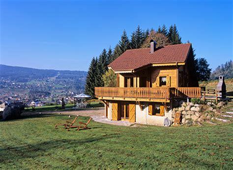 construire sa maison en kit bois une mini maison en bois kit de m moins pictures to with