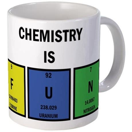 nc chemistry reference table dempsey s chemistry home