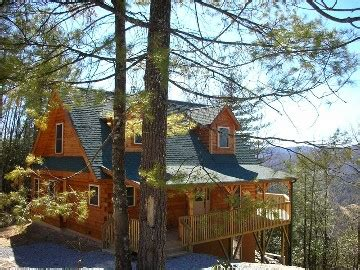 Last Minute Hocking Cabin Rentals by Carolina Cabins Mountain Vacation Rentals And