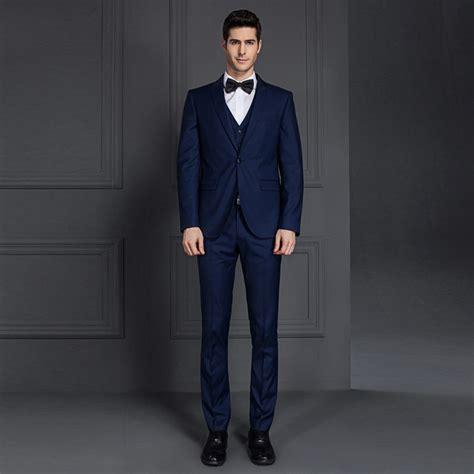 color suits list manufacturers of blue colour suits buy blue