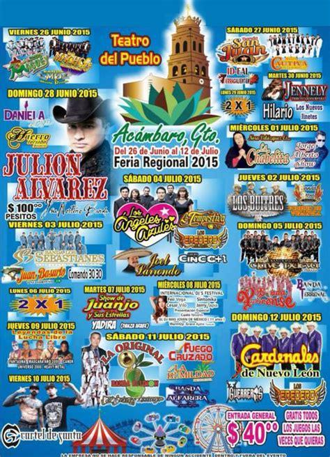 dias de fiesta en mexico dias de fiesta en mexico newhairstylesformen2014 com