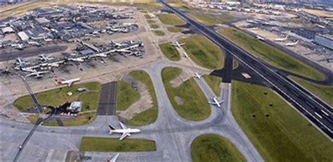 collegamenti aeroporto trapani porto aereoporto di trapani