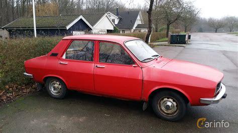 renault 12 autodata car repair manual 1970 on base standard tl l ts tr tn estate ebay renault 12 1976