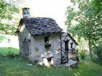 Italian Cottages by 1000 Images About Hobbit And Houses On Hobbit Houses Hobbit And Hobbit Home