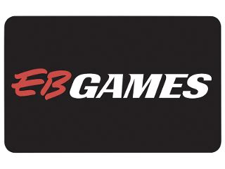 Post Office Gift Cards Australia - eb games gift card australia post shop