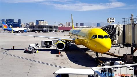 Spirit Airlines Gift Card - confession i am really starting to like spirit airlines miles to memories