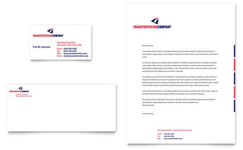 moving company business plan template moving companies moving company business card template