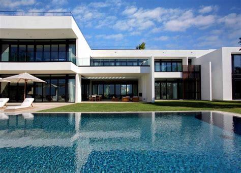 best celebrity homes inside celebrity homes luxury luxury mansions celebrity homes stunning waterfront