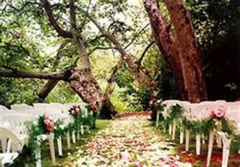 best month for outdoor wedding in southern california 2 california wedding venues on illinois wedding venues massachusetts wedding venues