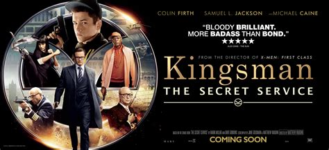 kingsman secret service kingsman the secret service eggsy taron egerton