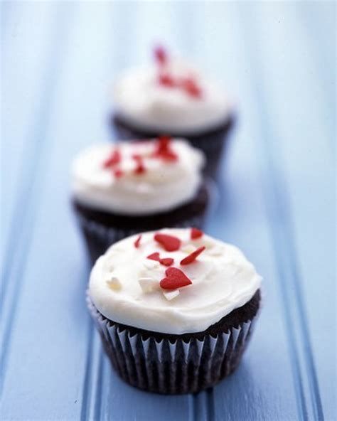 easy s day cupcakes decorating ideas family