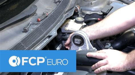 volvo brake pedal position sensor replacement code  fix   xc  xc youtube