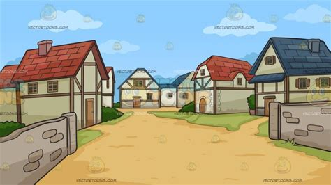 a house with big front porch background cartoon clipart vector toons a house with big front porch background cartoon clipart