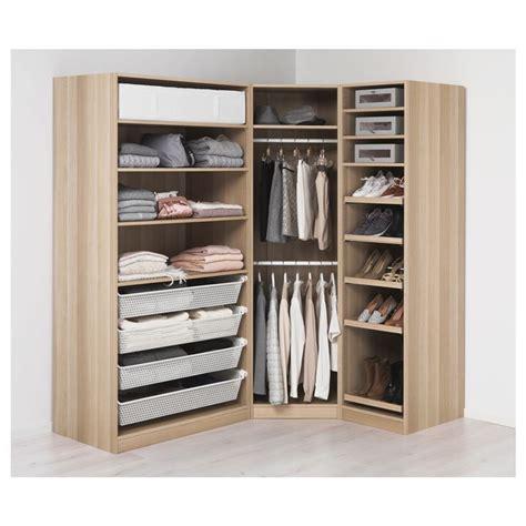 esempi di cabina armadio esempio di armadio angolare ikea ingresso