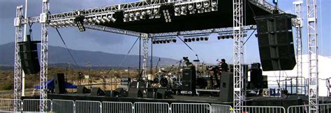 stage lighting rental near me stage and lighting stagesoundlight co za