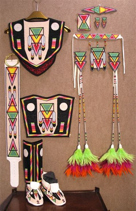 dance tutorial to fancy 90 best images about native american regalia on pinterest
