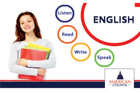 video tutorial in english english learning programs at american council