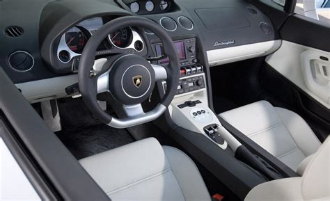 lamborghini gallardo inside 2017 lamborghini gallardo interior lamborghini and