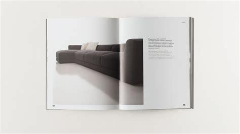 primafila divani catalogo catalogo divani primafila grafica editoriale artemia