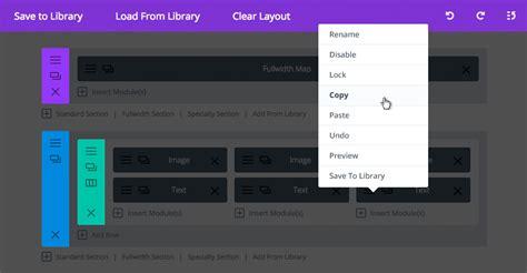 elegant themes divi builder the divi builder drag drop page builder plugin for