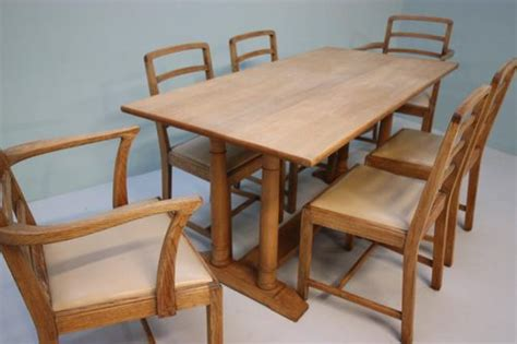 Dining Table And Chairs Heals Wonderful Heals Antique Oak Dining Table Chairs