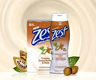Zest Sweepstakes - zest creamy cocoa butter sweepstakes at totally free stufftotally free stuff