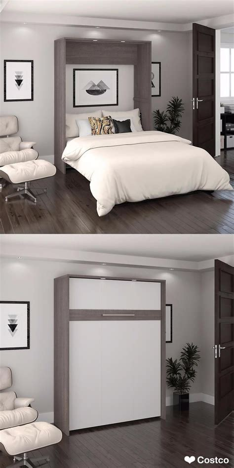 small room design perfect collection double beds for 1000 ideas about fold up beds on pinterest murphy bed