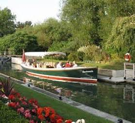 party boat oxford the company can cater for large and small groups of guests