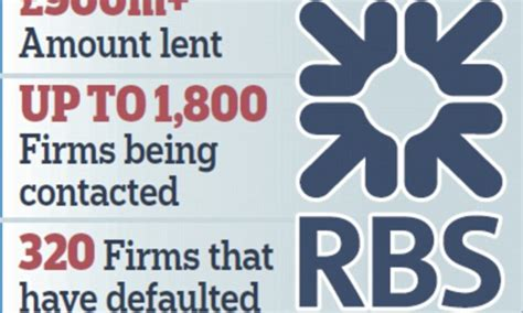 rbs bank holidays royal bank of scotland comes again for mis