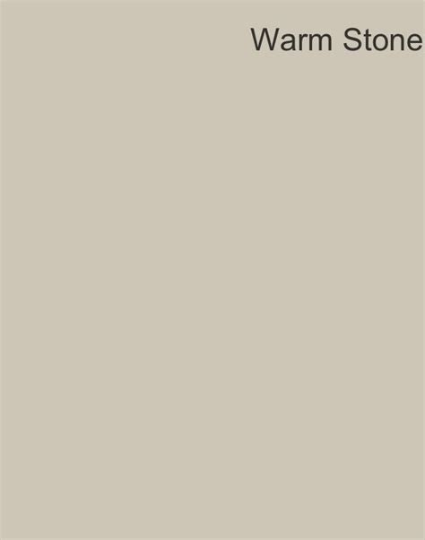glidden warm stone new house ideas stone colour paint wall colors stone painting